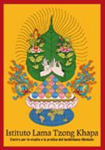 Logo ILTK