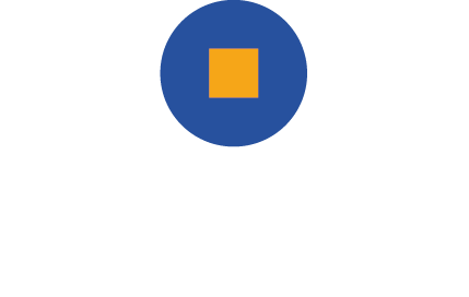 Unione Buddhista Italiana