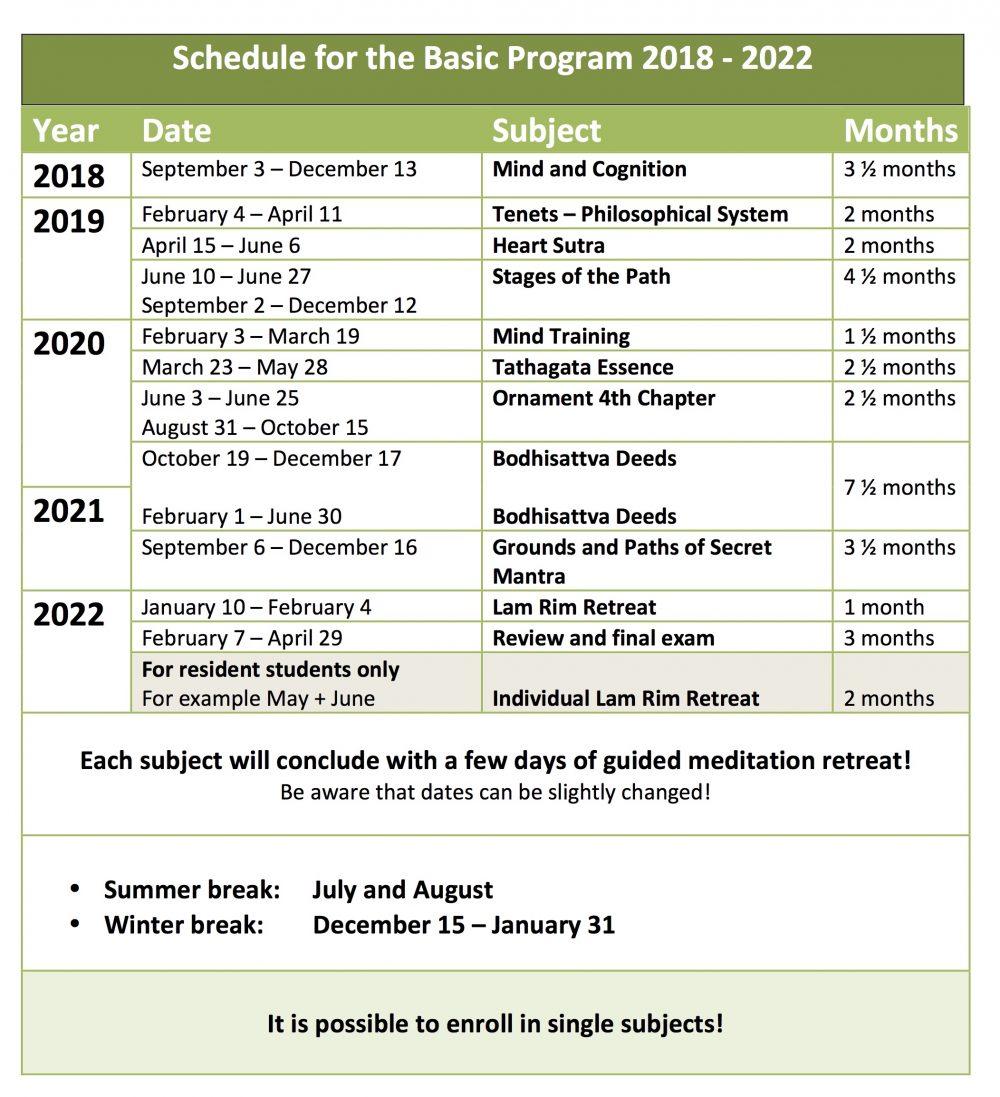 Schedul BP 2018_jpg