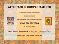 bpattestato_200-1