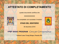 bpattestato_200