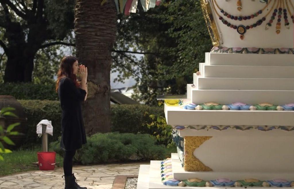 offerta-dedica-stupa