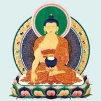 buddhismnutshell_logo200x200_1