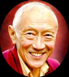 DagpoRinpoche