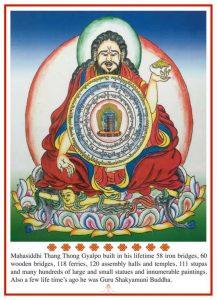 Mahasiddhi-ThangThong-Gyalpo-1-web-540x748-1