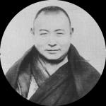 pabonka-rinpoche