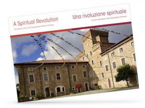 una-rivoluzione-spirituale