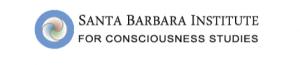 Santa Barbara Institute
