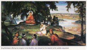 life-of-buddha-15
