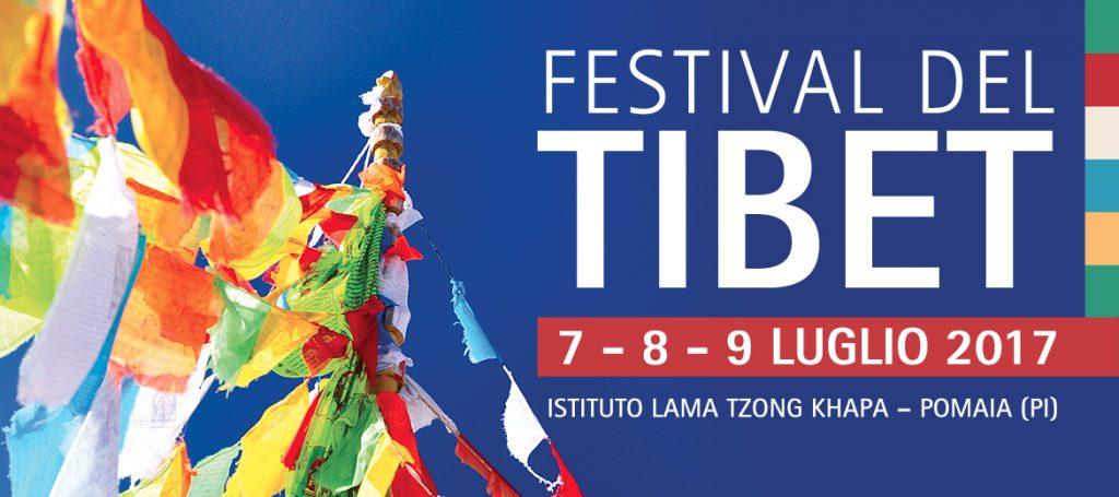 FestivalTibet_Banner1170x520_ITA