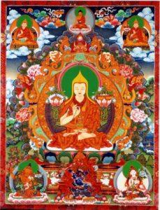 Lama-Tsong-Khapa-nice-art-320x420